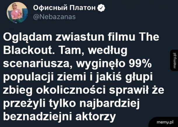 Ruskie kino