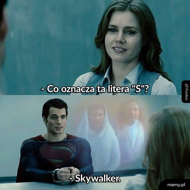 Litera S