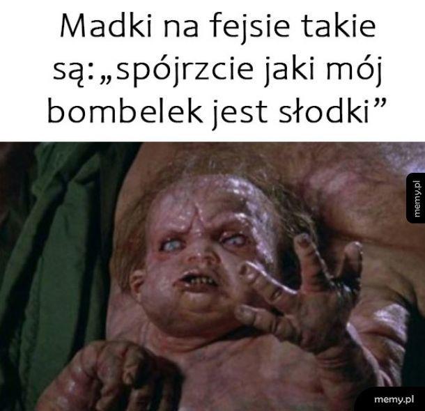 Bombelki