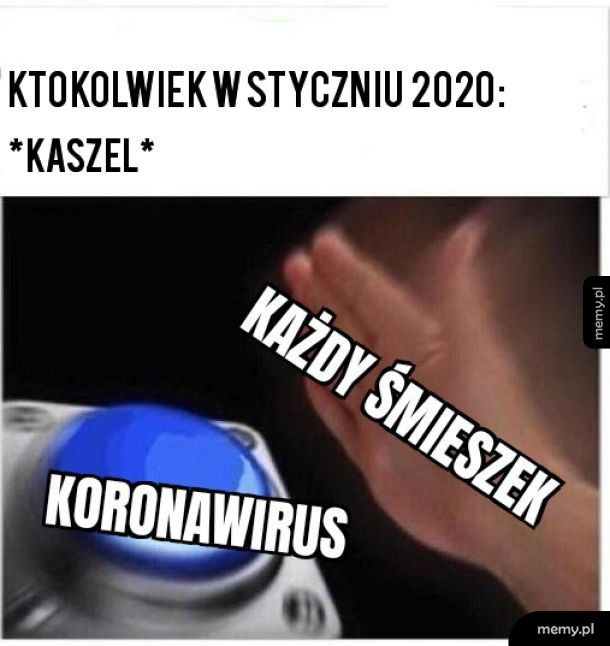 Styczeń 2020