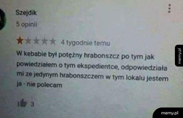 Hrabonszcz