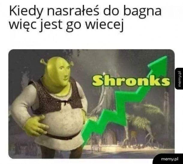 Shronks