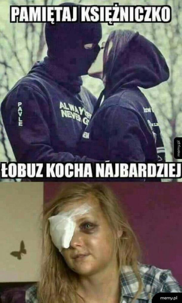 Łobuz