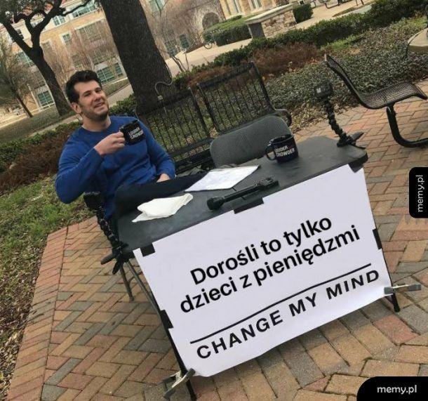 Twarde fakty