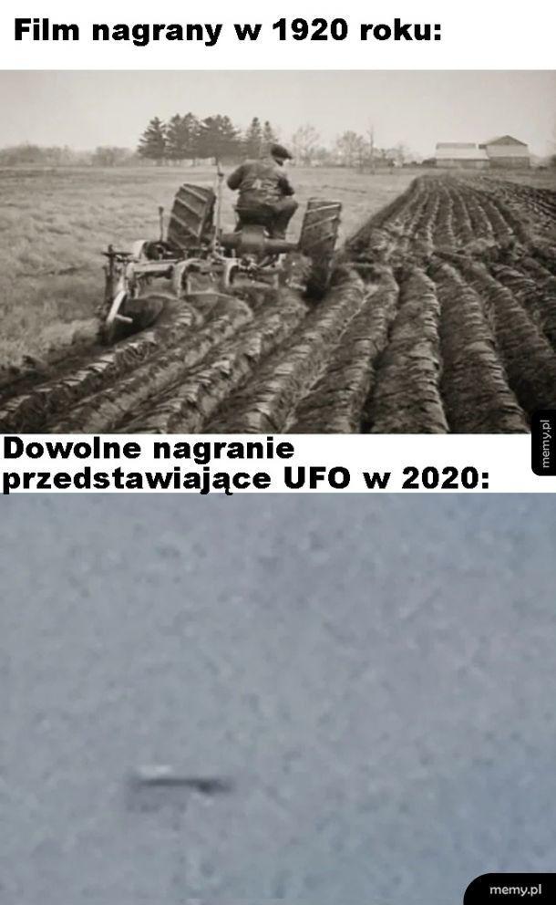 Bez zmian