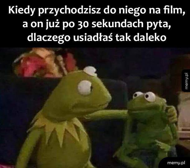 Wspólny film