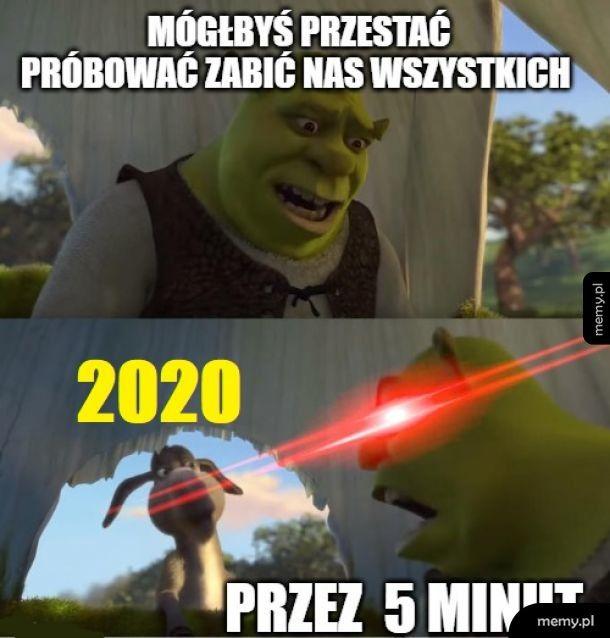 2020 taki jest