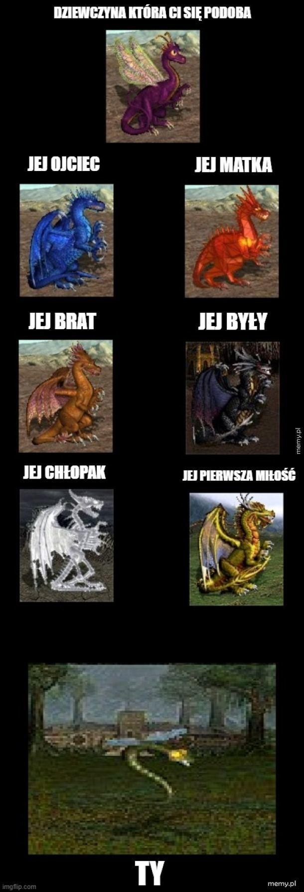 Heroes 3 heheszki