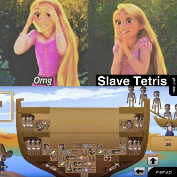 Tertis