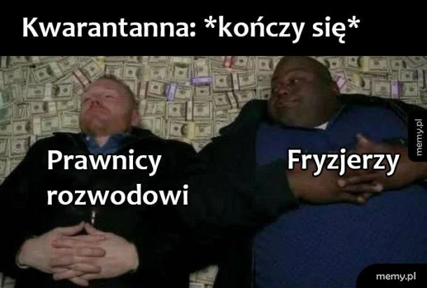 Kwarantanna