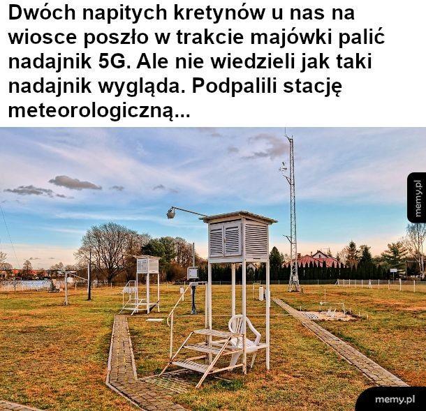 Białobrzegi pozdrawiają