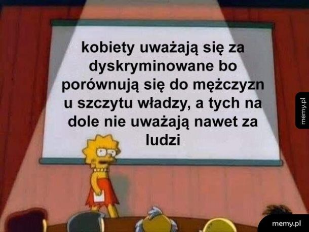 And that's a fact