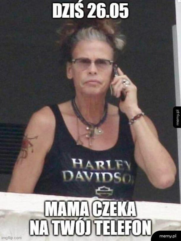 Steven Tyler Aerosmith_link w kom.