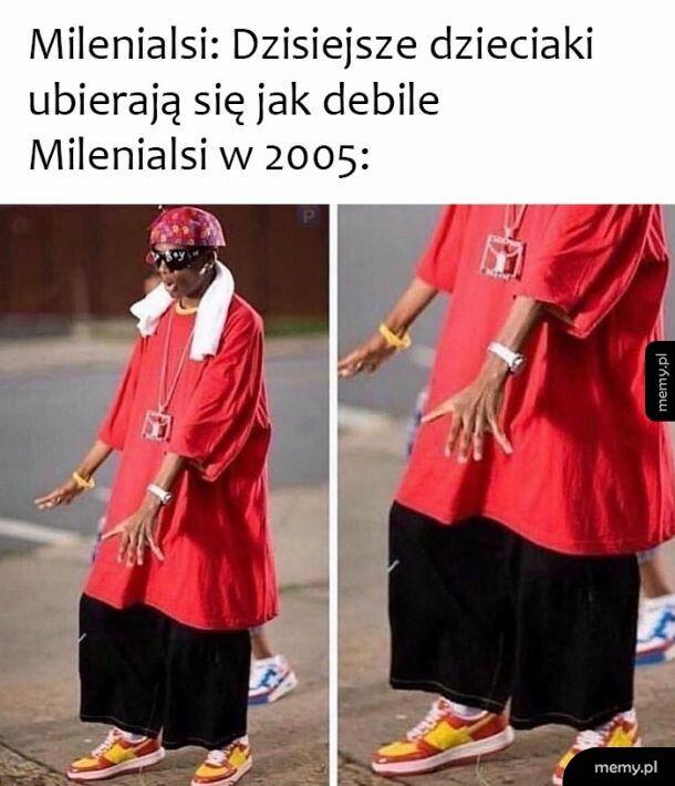 Milenialsi