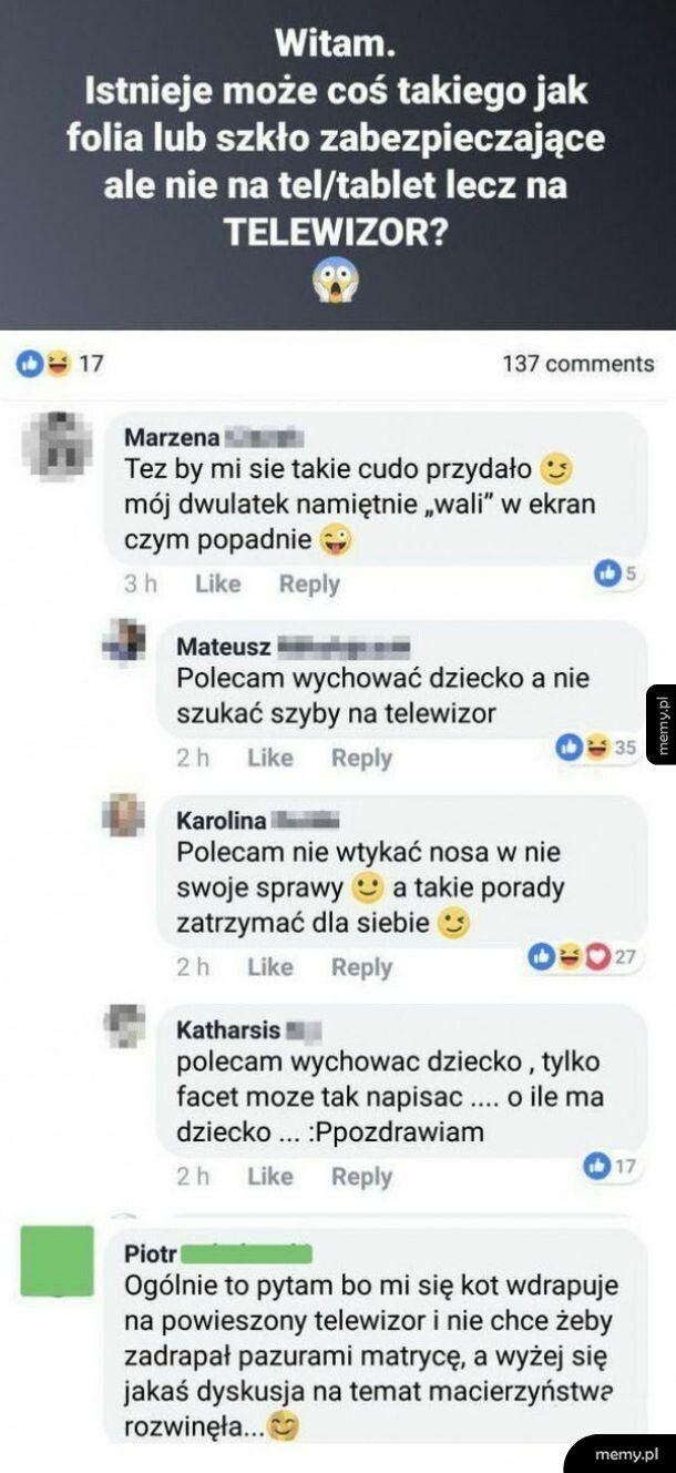 Dyskusja