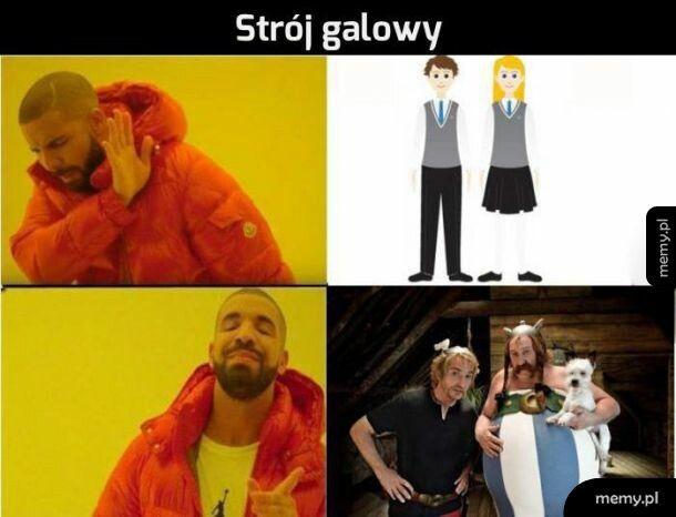 Galowo