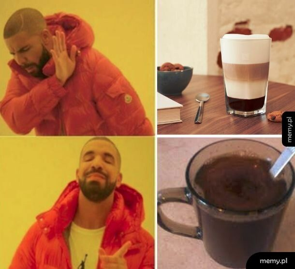 Prawdziwa kawusia