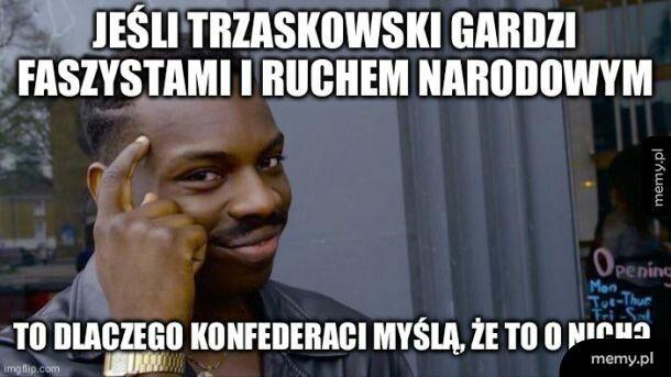 Faszysci