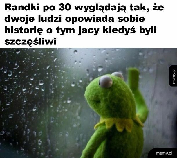 Randki