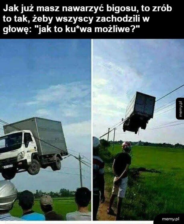 Wypadek zdarzenie drogowe