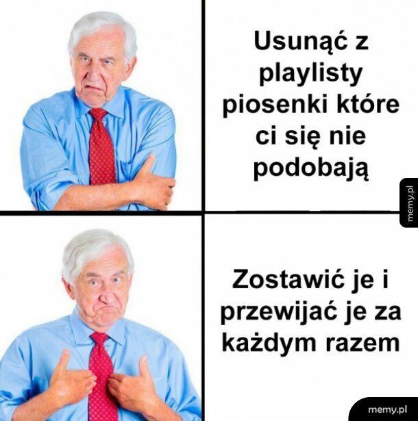 Playlista