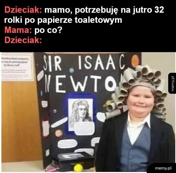Mama i srajtaśma