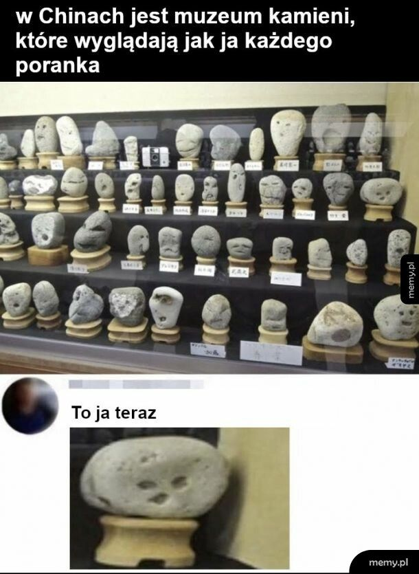 Muzeum kamieni