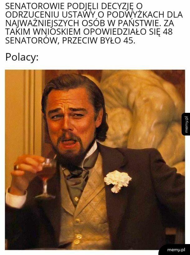 Jak nam przykro