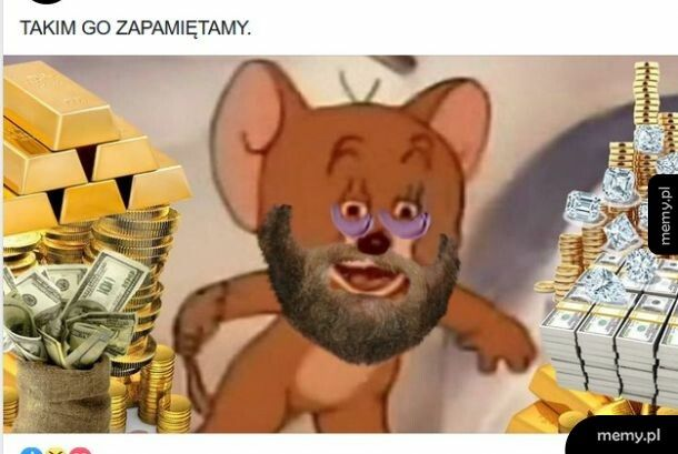Szumowski