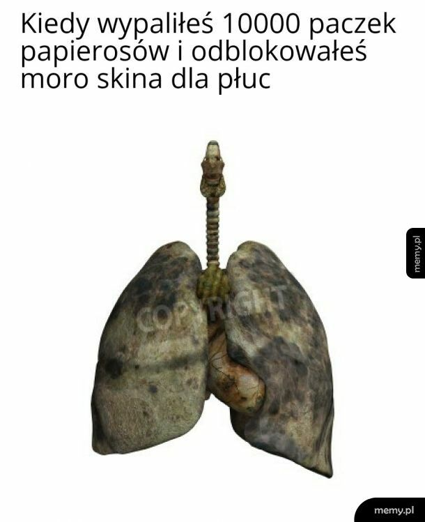 Moro skin