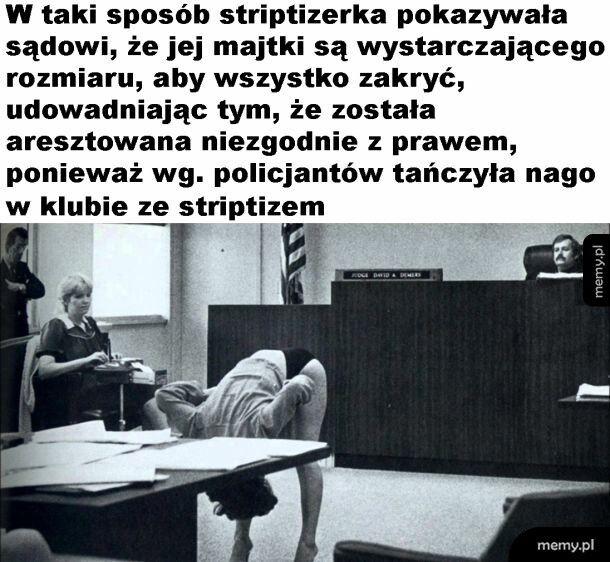Dowody