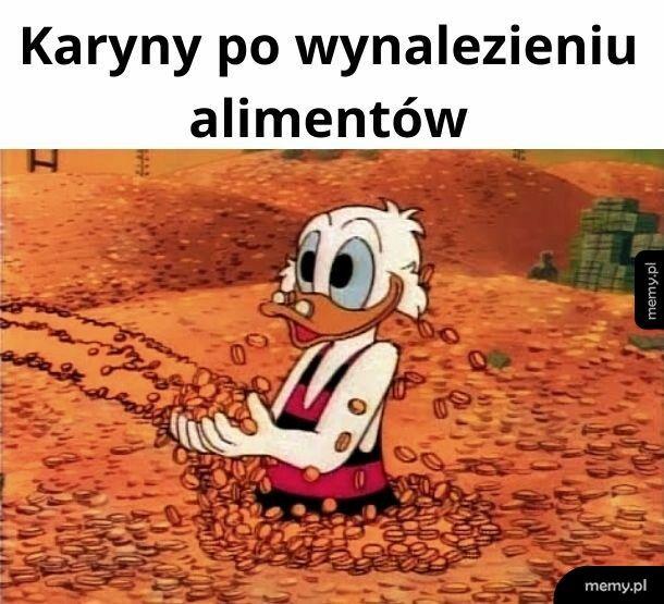Karyny