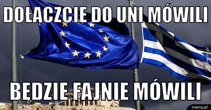 Rząd grecki zamyka banki
