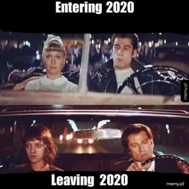 2020 przed i po