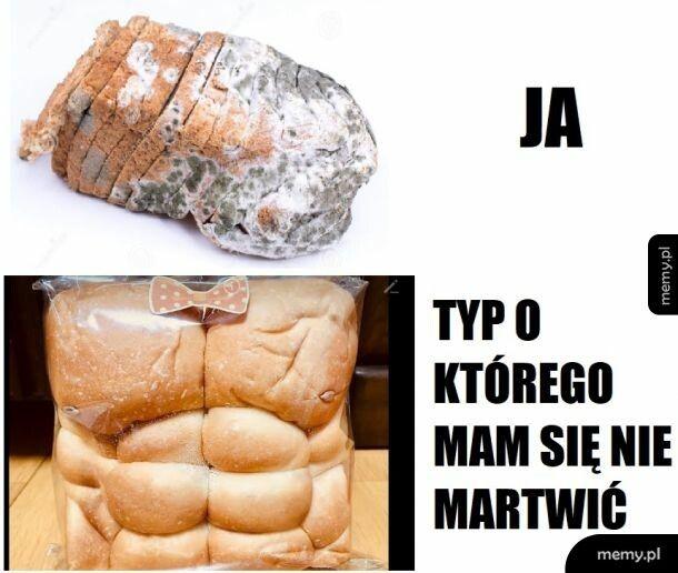 Symulator chleba