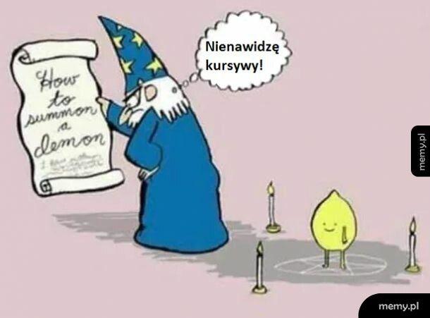 Qrsyva