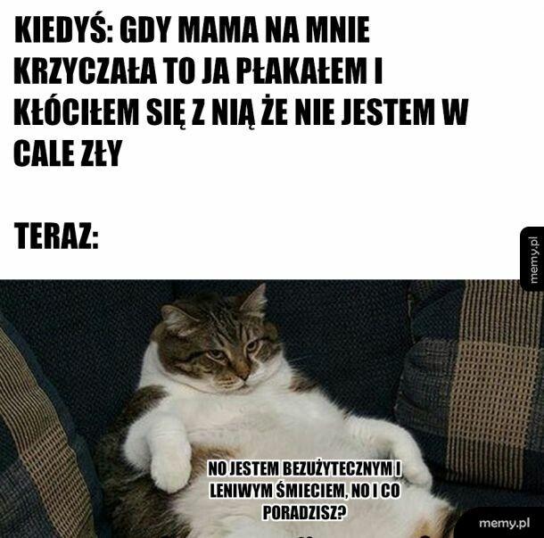 Weź mamo