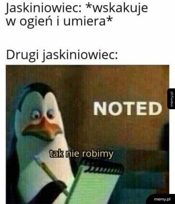 da'Sajens