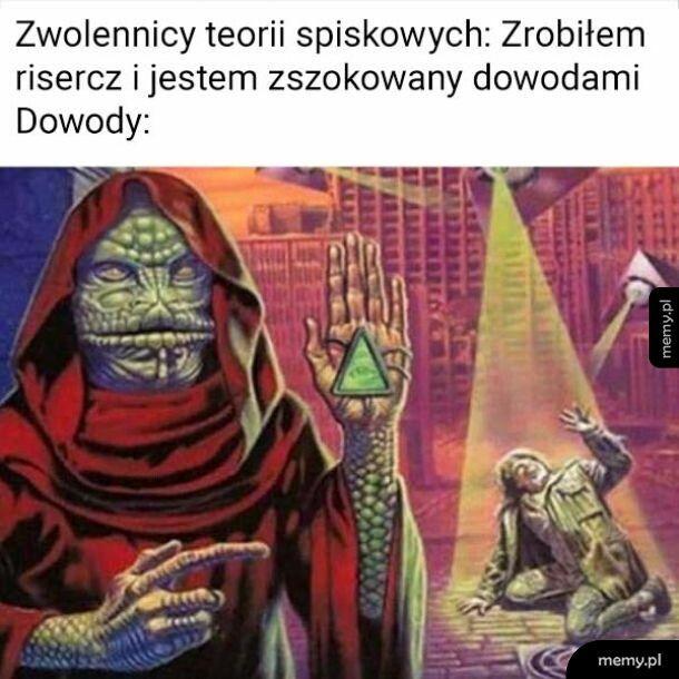 T W A R D E D O W O D Y