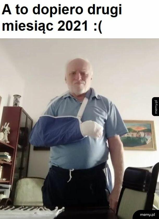 Wracaj do zdrowia András