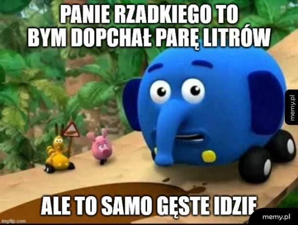 Szambiarze
