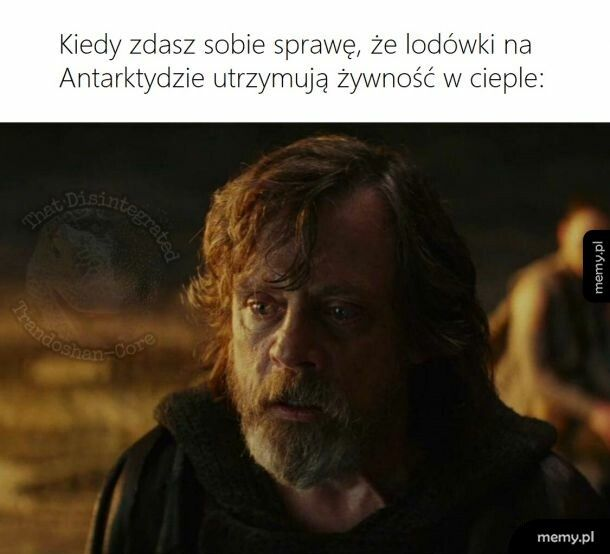 Lodówka