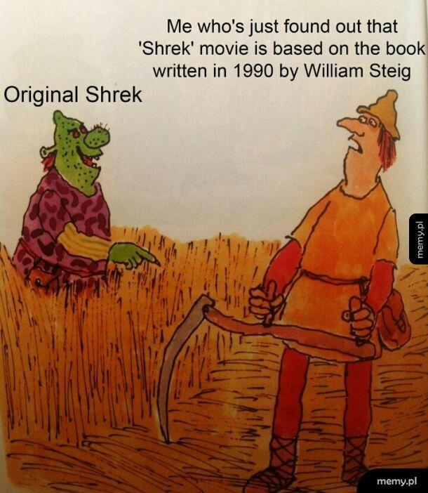 Shrex