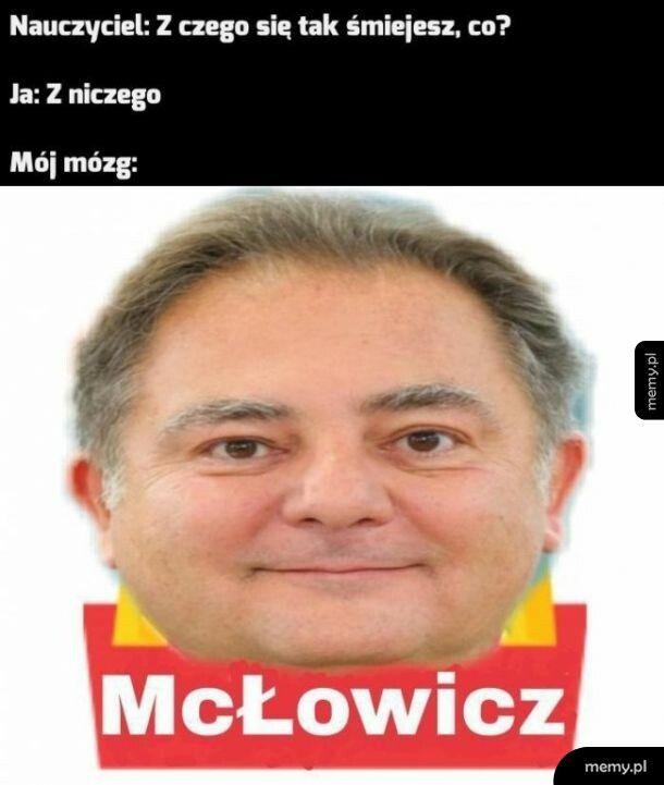 Makłowicz