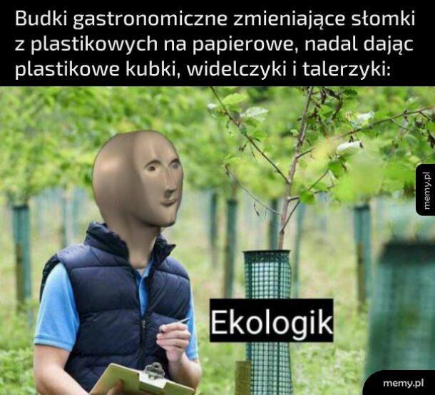 Ultraekologia