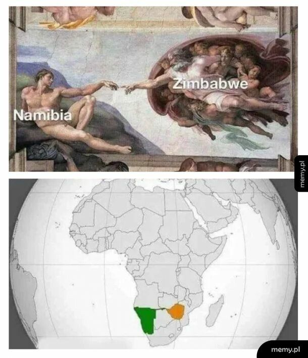 Mem geograficzny