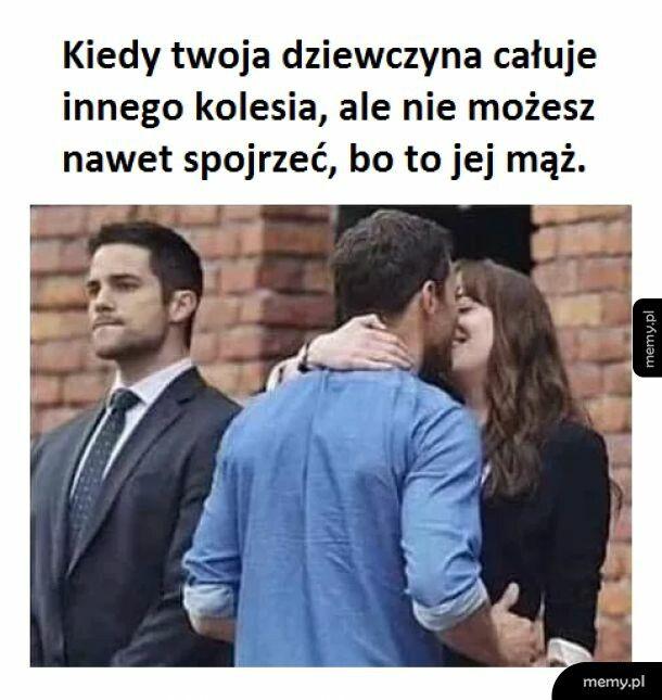 Pszypau