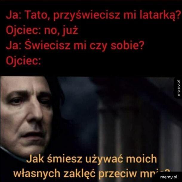 Latarka