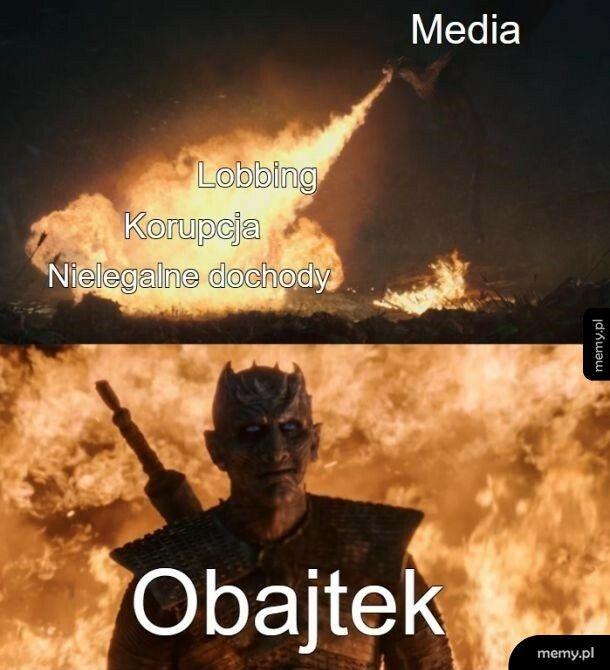 Obajtek