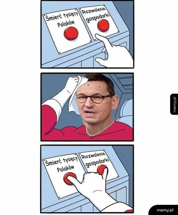 Co tu wybrać